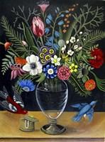 Best Vase Fine-Art Print