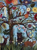 Tree of Life Fine-Art Print