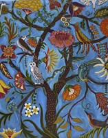 Living Tree Fine-Art Print
