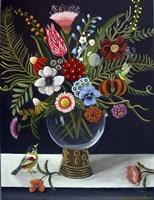 Floral Best Fine-Art Print