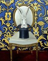 Magic Hat Fine-Art Print