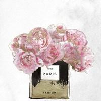 Pink Scented Fine-Art Print