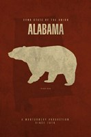 AL State of the Union Fine-Art Print