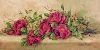 Roses to Remember Fine-Art Print