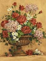 Summer Rose Spectacular Fine-Art Print
