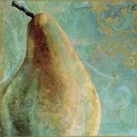 Fruit Palette I Fine-Art Print