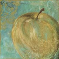 Fruit Palette II Fine-Art Print