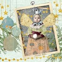 Christmas Trinket Fine-Art Print
