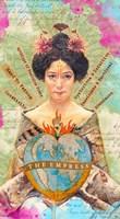Empress Fine-Art Print