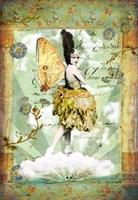 Metamorphosis Fine-Art Print