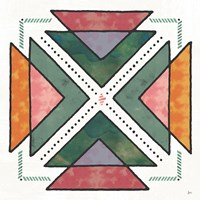 Spectrum VI Fine-Art Print