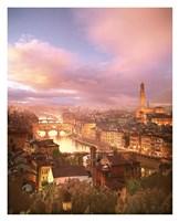 Florence Fine-Art Print