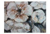 Blossom Bunch 1 Fine-Art Print