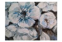 Blossom Bunch 2 Fine-Art Print