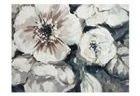 Blossom Bunch 3 Fine-Art Print