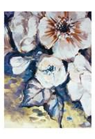 Blossom Bunch 4 Fine-Art Print