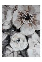 Blossom Bunch 5 Fine-Art Print