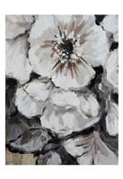 Blossom Bunch 6 Fine-Art Print