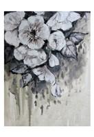 Blossom Bunch 7 Fine-Art Print