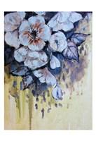 Blossom Bunch 8 Fine-Art Print