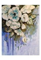 Blossom Bunch 9 Fine-Art Print