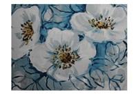 Blossom Bunch 10 Fine-Art Print