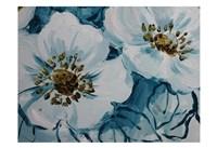 Blossom Bunch 11 Fine-Art Print