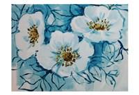 Blossom Bunch 12 Fine-Art Print