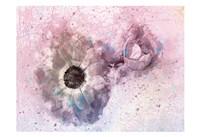Lovely 1 Fine-Art Print