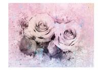 Lovely 2 Fine-Art Print