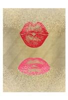 Shades 2 Fine-Art Print