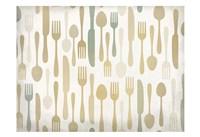 Dinner Time Fine-Art Print