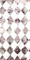 Faded Shapes 2 Fine-Art Print