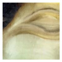 Muse Fine-Art Print