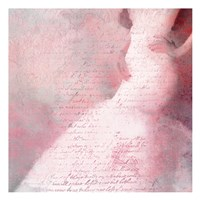 My Dreams in Pink Fine-Art Print