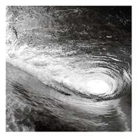 In the Wave Fine-Art Print