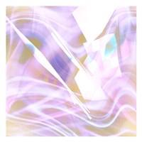 Prisms 1 Fine-Art Print