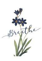 Breathe Fine-Art Print