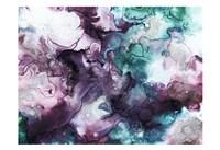 Dark Couds Fine-Art Print