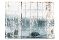 Forrest Fine-Art Print