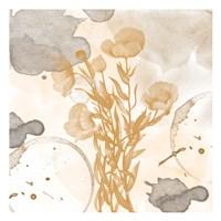 Flower Art 2 Fine-Art Print