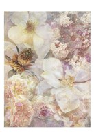 Floral Bliss Fine-Art Print