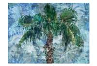 Green Palm Sunday Fine-Art Print