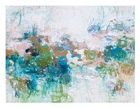 Fluidity of Grace Fine-Art Print