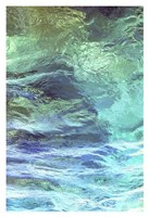 Water Series #2 Fine-Art Print