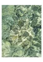 Water Series #4 Fine-Art Print