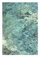 Water Series #8 Fine-Art Print