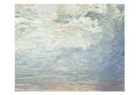Water Series #11 Fine-Art Print