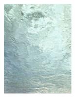 Water Series #1 Fine-Art Print