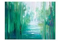 Emerald Hart Fine-Art Print